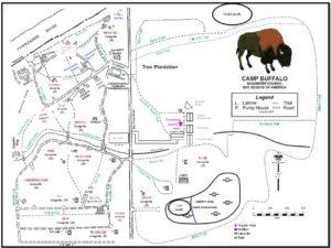 2013-buffalo-program-map-05-20-16